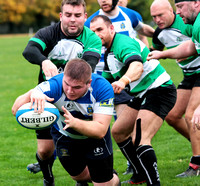 York RI RUFC v Hessle 29-Oct-16