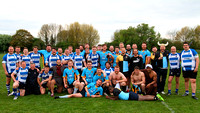 York RI RUFC v Old Walcoutians 29-Apr-17